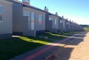 Moradores criarão associação no Condomínio Dona Ema