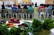 Coopafi de Içara vai levar vale-feira para empresas