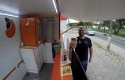 Fresh-food é a nova opção rápida e saudável em Içara