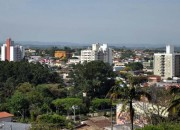 Uaci convoca associações para orientar transmissão de diretorias