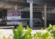 Passe estudantil de Içara deve ser renovado até dia 28