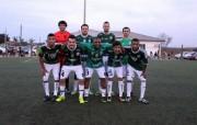 Palmeiras goleia o Corinthians no Via Sports neste sábado