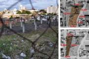 Leilão de imóveis públicos é aberto pela internet em Içara