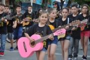 Oficinas culturais de Içara abrem matrículas neste mês