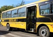 Falta de combustíveis afeta transporte de estudantes de Içara