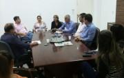 Escola Antônio Colonetti terá prioridade em reforma