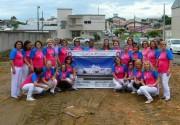Casa Rosa: projetos são acelerados para início das obras