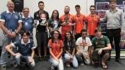 ACX-Içara manifesta luto por professor Dauro