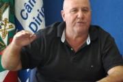 Paulo Brígido defende manutenção de aliança municipal