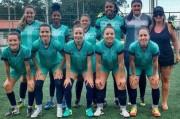 Sky Boards disputa liderança feminina em Morro da Fumaça