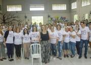 Giassi.com celebra 40 anos com programação surpresa