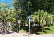 Prefeitura inicia estudo sobre ocupação no Centro de Içara