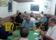 Municipal de Sinuca e Canastra terão decisão nesta quinta