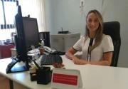 Nova promotoria acelera processos na Comarca de Içara