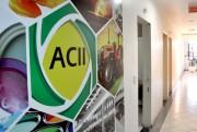 Workshop oferece eficiência em oratória na Acii