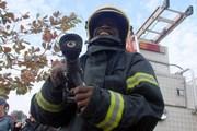 Guarnição do Cordpo de Bombeiros formará agentes mirins