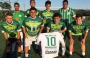 Power foca trabalhos em preparação ao Campeonato Içarense