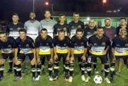 Vila Alvorada e Atlético Rincão conquistam primeiras vitórias
