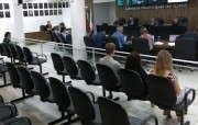 Segregação de servidores públicos entra na pauta sob urgência