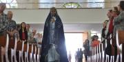 Pastoral Afro realiza 22º encontro entre os dias 19 e 20