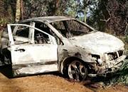 Polícia prende jovens envolvidos em assassinato de morador de Içara