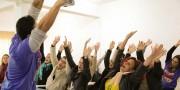 Batatais vence Dia do Desafio contra Içara