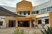 Içara abre inscrições para admissões temporárias na educação