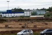 Fort Atacadista começa obras no Bairro Presidente Vargas