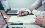 Içara contabiliza 313 novos empregos formais em 2018