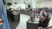 Poder Executivo propõe novo parcelamento