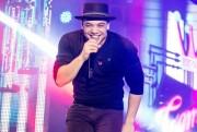 Nações Shopping comemora com show de Wesley Safadão