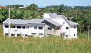 Içara terá o Convento Divina Misericórdia em santuário