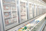 Estoques de pescados ganhou incremento de 15% na venda