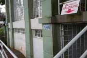 Usuários avaliam qualidade de banheiros públicos em Içara