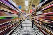 Castagneti abrirá terceira loja no segundo semestre