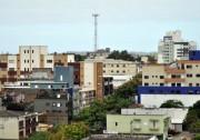 Conselho Municipal será formado pelo desenvolvimento urbano