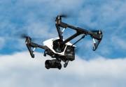 Pós-graduação a distância em gestão e operação de Drones