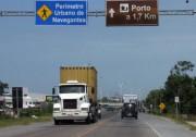 Planalto aprova concessão da BR-470 e trechos das BRs 153 e 282 em SC