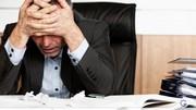 Estresse é abordado em Café com Ciência da Unesc e ACIC