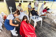 População ganha Espaço de Cidadania no sábado em Criciúma