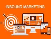 Unisul lança pós-graduação em Marketing de Atração