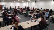 Içara sediará Campeonato Brasileiro Juvenil de Xadrez