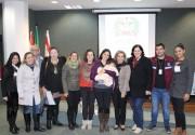 Comissão de Saúde aprova projetos da deputada Ana Paula