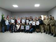 Mais uma Rede de Vizinhos é inaugurada em Araranguá