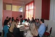 Conselho dos Direitos da Mulher é constituído em Içara