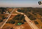 Baldissera apresenta o loteamento Eco Park no Centro de Içara