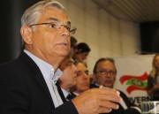 Moreira foca na qualidade da prestação dos serviços públicos