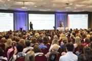 SC recebe o maior congresso de educação do sul do País