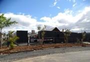 Container Food Park inaugura nesta quarta-feira