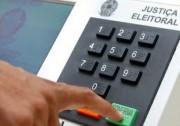 Unesc recebe programa Justiça Eleitoral Itinerante